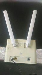 Wifi  routeur 4G lite