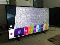 """TV Smart 65"""""""
