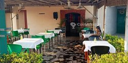 Vente restaurant  - Plateau.