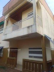 Location villas 11 pièces - Yaoundé