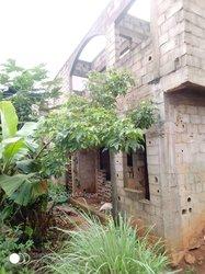 Vente villas 11 pièces - Yaoundé