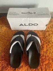 Sandales Aldo Afuthien