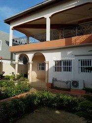 Vente immeubles - Lomé
