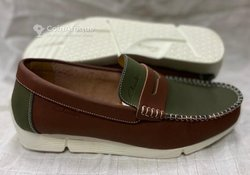 Chaussures Clark