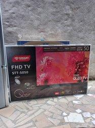 TV - 50 pouces