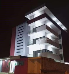 Vente immeubles - abidjan