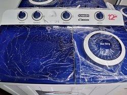 Machines à laver Néon