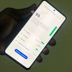 Samsung Galaxy A52 - 128 go