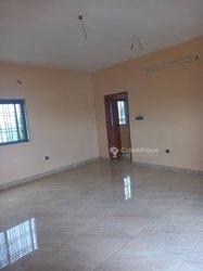 Location appartement 3 pièces - Calavi école référence