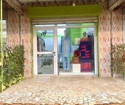 Vente magasin - Cocody