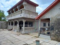 Vente villas 4 pièces