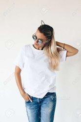 T-shirt classe