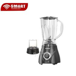 Mixeur Smart Technology