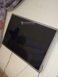 TV Samsung Smart 43 pouces