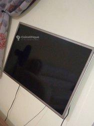 Smart TV Samsung - 40 pouces