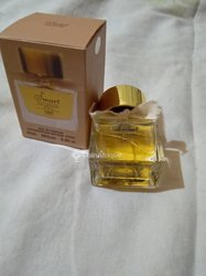 Parfum Smart