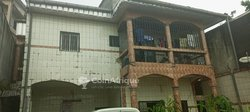 Vente villa duplex 8 pièces - Douala village