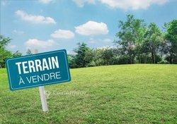 Terrains 1521 m2  - Yaoundé