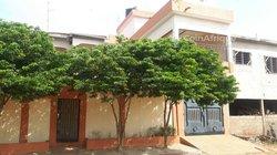 Vente immeuble - Lomé Togo