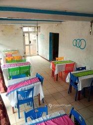 Vente bureaux & commerces  - Yaoundé