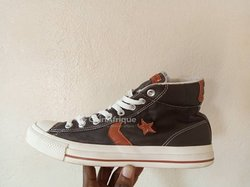 Chaussures All Star