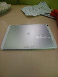 Huawei Mediapad Honor
