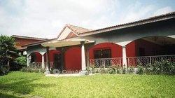 Vente villa  11 pièces - Cocody Riviera triangle
