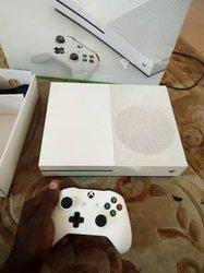 Console Xbox One 1 Tera