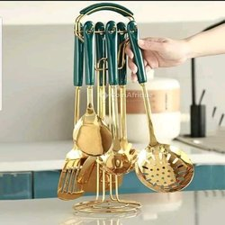 Ensemble vaisselle