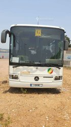 Iveco Eurotech MT 2008