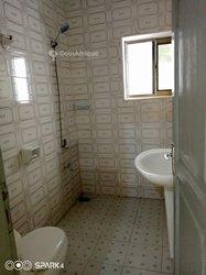 Location Appartement 4 pièces - Zogbohouè