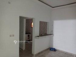 Vente appartement 3 pièces - Cocody