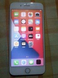 iPhone 7+  - 32gb