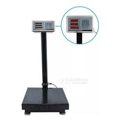 Balance Industrielle Numérique 100 kg