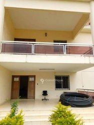 Vente Duplex haut standing 7 pièces - Locodjoro