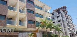 Location Appartements 4 pièces - Cocody M'Badon et Golf 4