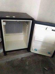 Réfrigérateur bar