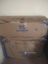 Climatiseur Nasco 2CV