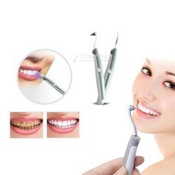Détartreur dentaire électrique