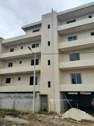 Vente appartement 4 pièces - Cocody