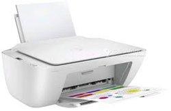 Imprimante HP Deskjet 2720