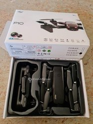 Drone Phip 10