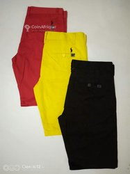 Culottes homme
