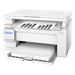 Imprimante HP Laserjet Pro MFP M130NW