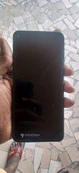 Samsung Galaxy A9 2019 - 128 Gb