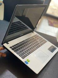 PC Asus K550L  core i5