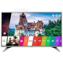 "TV LG Nanocell 55"""