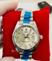 Montres Rolex Oyster
