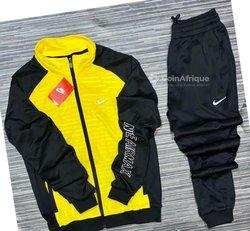 Ensemble Nike