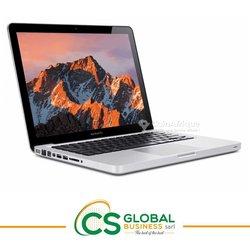 "Macbook Pro   dual core  13"""
